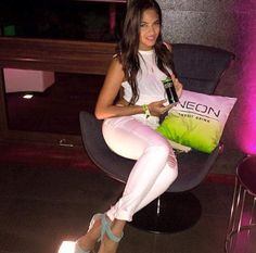 Access to the HOTTEST most EXCLUSIVE VIP liquid nutrition on the planet!  VIP EXCLUSIVE NEON!  We're looking for the BEST of the BEST NEON LADIES IN all cities ! Do you have what it takes !  Inbox your contact info for tremendous opportunity!