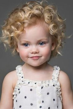 Beautiful children models faces Ideas for 2019 Beautiful Little Girls, Cute Little Baby, Beautiful Children, Beautiful Eyes, Beautiful Babies, Beautiful People, Baby Pictures, Baby Photos, Cute Kids