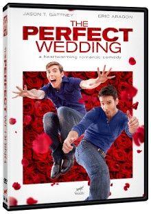 Alta Gay Links Movies Movies To Watch Lgbtq Movies Wedding Movies Movie Release Watch Movies Fun Movies Gay Movies