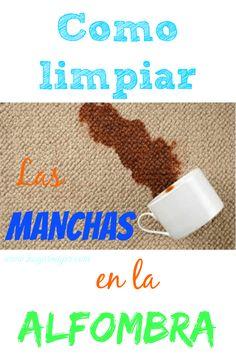 #limpieza #manchas #alfombra #limpiarlalalfombra #quitarmanchas #cleaning #ecotips