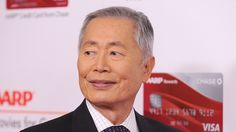 George Takei 'Shocked And Bewildered' By Former Model's Sexual Assault Allegation Cheap Car Insurance, Model, Film, Tv, Fashion, Movie, Moda
