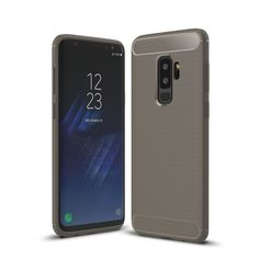 Combo Case, Combo Case direct from Guangzhou Ananda Electronic Technology Co. in China (Mainland) Samsung Galaxy S9, Phone Cases, Technology, Guangzhou, Iphone, China, Tech, Tecnologia, Porcelain
