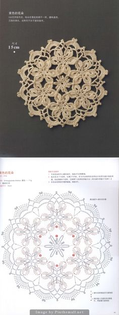 Japanese crochet book ~~ http://imgbox.com/g/Ui7cDR4GEV
