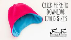 fleece-hat-with-ear-flaps-pattern-free-with-tutorial_child-sizes-download