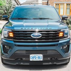 Find your NEW Ford Explorer, Mustang, Escape, Edge or Expedition in Edinburg Texas! Hacienda Ford is minutes away from McAllen! Top Suvs, New Ford F150, Lincoln Aviator, Ford Excursion, Ford F Series, Ford Expedition, Ford Trucks, Cars And Motorcycles, Luxury Cars
