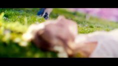 Тимур Бекмамбетов снял фильм для нового проекта компании «ДОНСТРОЙ» — квартала «Сердце Столицы». Этот вдохновляющий арт-проект построен вопреки рекламным при...