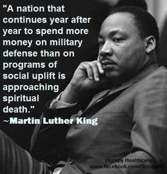 18 Ideas Black History Quotes Wisdom Martin Luther King For 2019 First Ladies, Wisdom Quotes, Quotes To Live By, Life Quotes, Martin Luther King Quotes, Black History Quotes, Black Quotes, Motivational Quotes, Inspirational Quotes