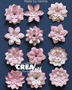 Creative-Flowers-stans-no-20-Creative-Flowers - Stans-Creative-Flowers - Welkom bij Crealies