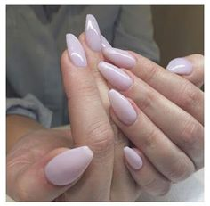 Christmas nail polish for black women in 2017. Related PostsCute silver nail designs for weddingBlack and White Nail Polish Ideas DesignsNew NAIL ART DESIGNS 2016Colorful Spring and Summer Nails IdeasWonderful Color Block Nail DesignsLatest 2016 IDEAS OF FRENCH MANICUREEdit Related Posts Related