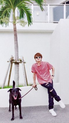 Listen to every Nissy track @ Iomoio Man And Dog, Japanese Boy, Mans Best Friend, Iphone Wallpaper, Screen Wallpaper, Cool Stuff, Dogs, Track, Celebrity