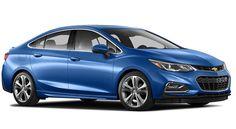 2018 Chevrolet Cruze Release Date & Price - http://www.carreleasereviews.com/2018-chevrolet-cruze-release-date-price/