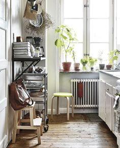 117 besten Küche Bilder auf Pinterest in 2018 | Cuisine ikea, Future ...