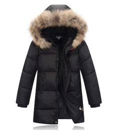 ae726d01b584 16 Best Boys Outerwear   Jackets images