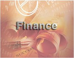 All our experts are highly qualified market professionals – most holding at least a Masters degree in Finance and others possessing a Doctorate in the same. Our experts have years of experience providing basic, intermediate and advanced levels of Finance homework help to thousands of students from all parts of the world.http://myhomeworkhelp.com/finance-homework-help/