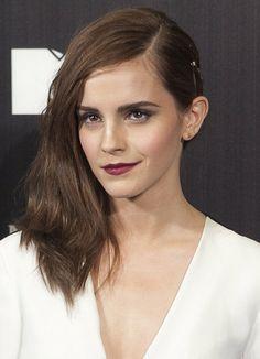 m Emma Love, Emma Watson Style, Tumblr Girls, Most Beautiful Women, Beautiful People, Woman Crush, Hollywood Actresses, Celebrity Crush, Hairstyle