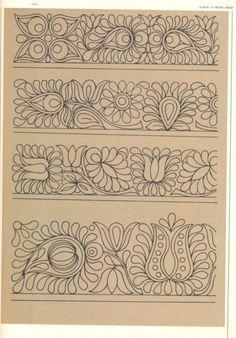 slovenska ornamentika - Google keresés