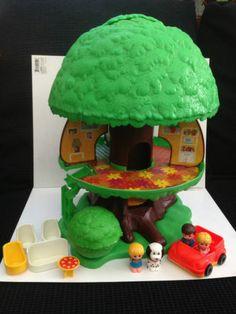 1209 Best 1970 S Toys Images Childhood Memories Moda Femenina