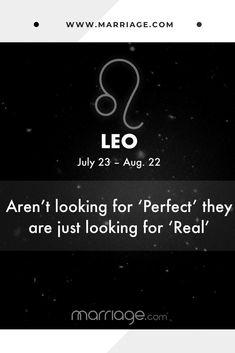 Leo Characteristics, Leo Personality Traits, Leo Traits, Zodiac Sign Traits, Leo Virgo Cusp, Zodiac Signs Horoscope, Astrology Zodiac, Leo Quotes, Life Quotes Love