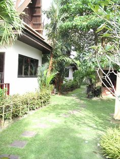 #rental #sale #investment of ANY kind of #property in #phuket = We hAve iT all. #welcome to #amazing #Thailand