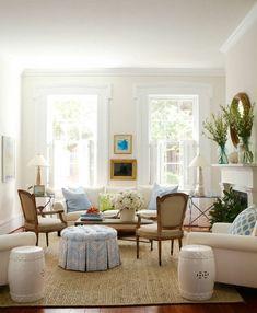 Wohnzimmer Wandfarbe Ideen Grau Gelb Dunkelblau | Decor | Pinterest | Wandfarben  Ideen, Grau Gelb Und Wandfarbe