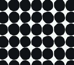 Pienet kivet wallpaper, Designed by MAIJA ISOLA / KRISTINA ISOLA