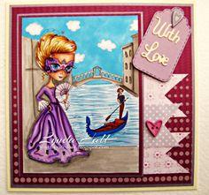 Venice by Julia Spiri digi stamps http://lyndascraftyhall.blogspot.co.uk/2016/02/julia-spiri-anything-goes-with-twist-of.html