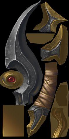 KnifeDiff.jpg (512×1024)