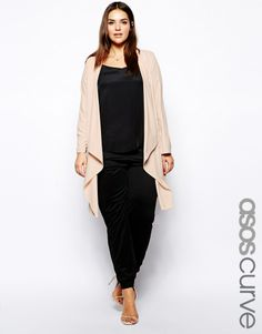 ASOS Curve #currentlyobsessed
