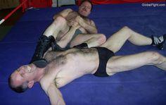 wrestling armbar armlock holds