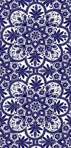 New Wallpaper Iphone Pattern Design Pretty Illustrations Ideas Motifs Textiles, Textile Patterns, Textile Design, Motifs Aztèques, Stencil Patterns, Pretty Patterns, Beautiful Patterns, Color Patterns, White Patterns