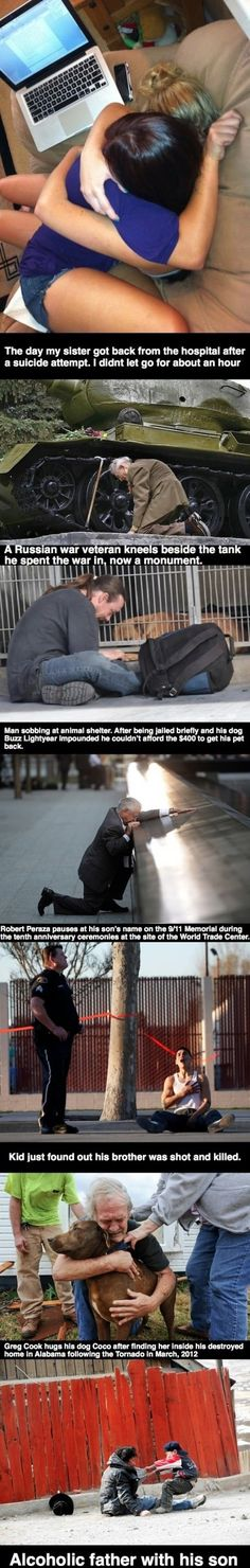 This will make you cry :'(