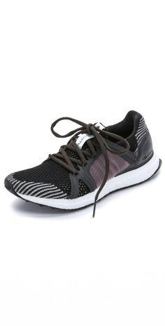 Adidas Ultra Boost Stella Sneakers   SHOPBOP