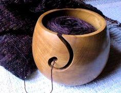 Yarn-Holder-Bowl (1)