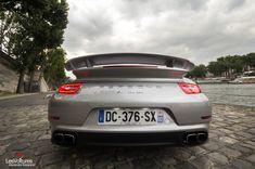 Porsche-911-991-Turbo-cabriolet (7)