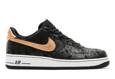 nike-air-force-1-07-lv8-black-bronze-1