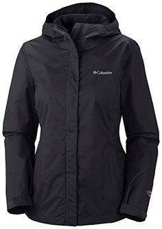 Columbia Women s Big Arcadia II Jacket Plus Columbia Sportswear 44caddb3a464