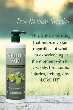 Beauty Tips For Skin, Skin Tips, Beauty Secrets, Beauty Skin, Health And Beauty, Beauty Hacks, Homemade Body Butter, Skin Gel, All Natural Skin Care