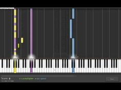 Mission Impossible Theme(full theme) - YouTube