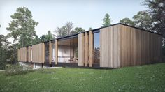 Strom Architects, Modern, Contemporary Architects, Hampshire | Strom Architects