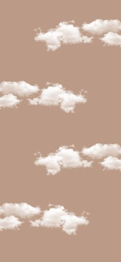 May 2020 - Aesthetic wallpaper clouds beige xr iphone Cream Aesthetic, Brown Aesthetic, Aesthetic Collage, Aesthetic Vintage, Iphone Wallpaper Tumblr Aesthetic, Aesthetic Pastel Wallpaper, Aesthetic Backgrounds, Aesthetic Wallpapers, Wallpapers Rosa