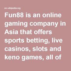 Call kasino skandaaliye