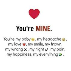 m ylove you are always on my mind quotes Cute Love Quotes, Love Quotes For Her, Romantic Love Quotes, Love Yourself Quotes, Sad Quotes About Him, My King Quotes, You And Me Quotes, Now Quotes, Niece Quotes