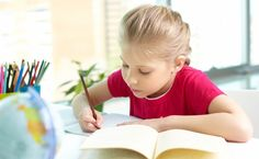 School isn't the only place where kids can improve their reading skills. These fun, at-home strategies are great ways to work with dyslexia and reading issues. Study Skills, Reading Skills, Study Tips, What Is Close Reading, American Heritage School, Dyslexia Strategies, Autism Diagnosis, School Community, Eighth Grade