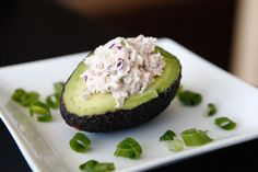 Stuffed-Avocados-10