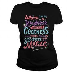 Black magic v2 T-Shirts & Hoodies Natural Accessories, Tee Shirts, Tees, Black Magic, Hoodies, Holidays Events, Art Cars, Science Nature, Architecture Art