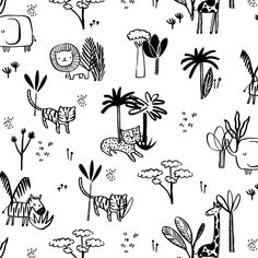 all prints – Magnetic Me Us Department Of Agriculture, Newborn Essentials, Get Baby, Soft Blankets, Swaddle Blanket, Animal Design, Fun To Be One, Baby Shower Gifts, Safari