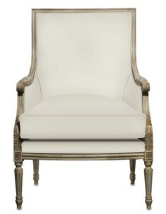 Boxwell Chair on www.burkedecor.com