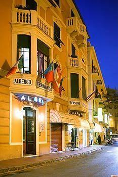 Prezzi e Sconti: #Hotel fernanda a Rapallo  ad Euro 908.18 in #Rapallo #Italia