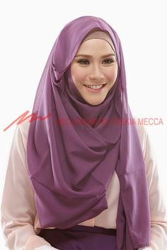 ... about Hijab on Pinterest | Hijabs, Hijab Tutorial and Hijab Styles