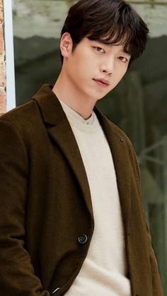 Seung Hwan, Seo Kang Jun, Asian Hotties, Save My Life, Dimples, My Man, Korean Actors, My Eyes, Madness